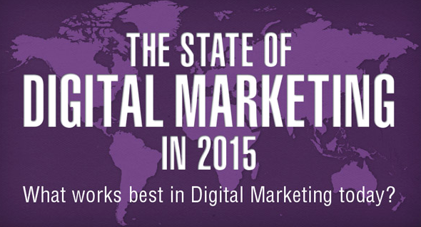 digital-marketing-trends-2015