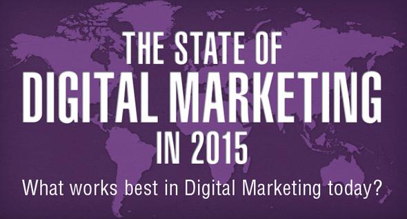 digital-marketing-trends-2015